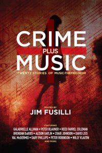 9781941110454-crime-plus-music-v6-cover-arc-sitb-front-450-200x300