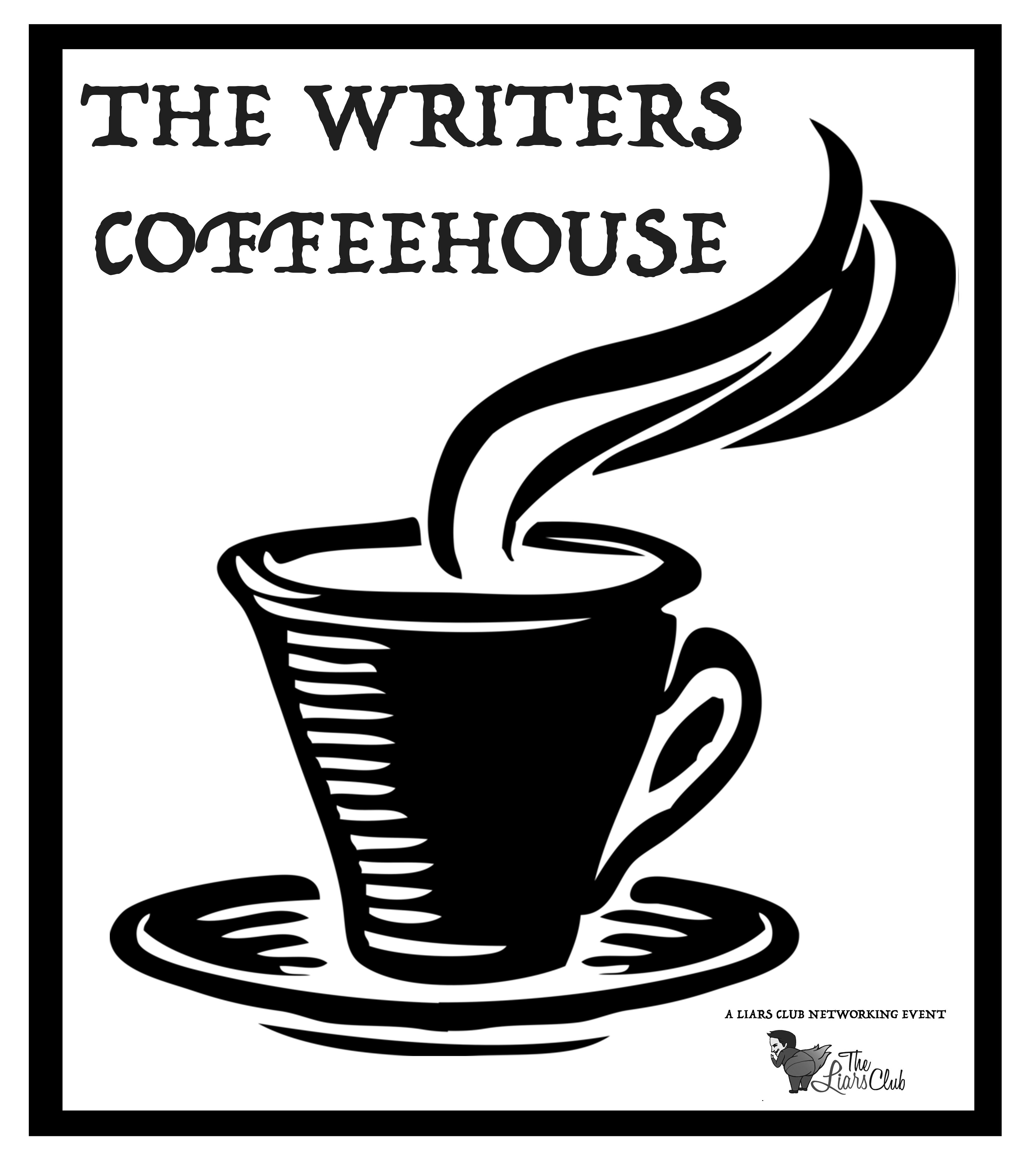 COFFEHOUSE LOGO 3 (003)