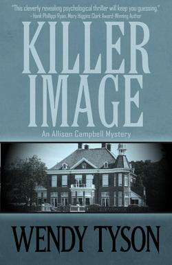 KILLER IMAGE (1)