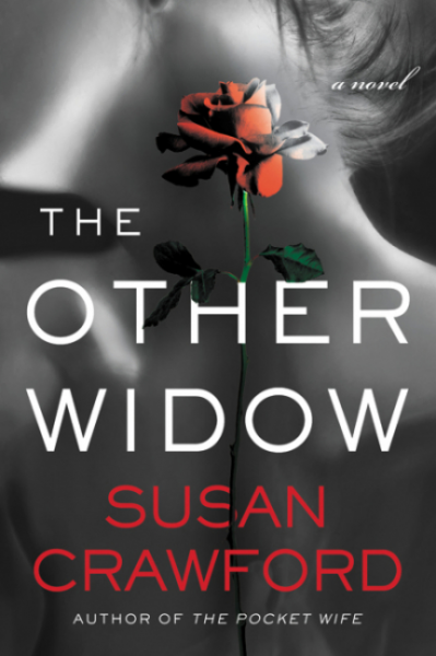 The Other Widow Cover Large (2)