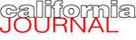 California Journal Cover