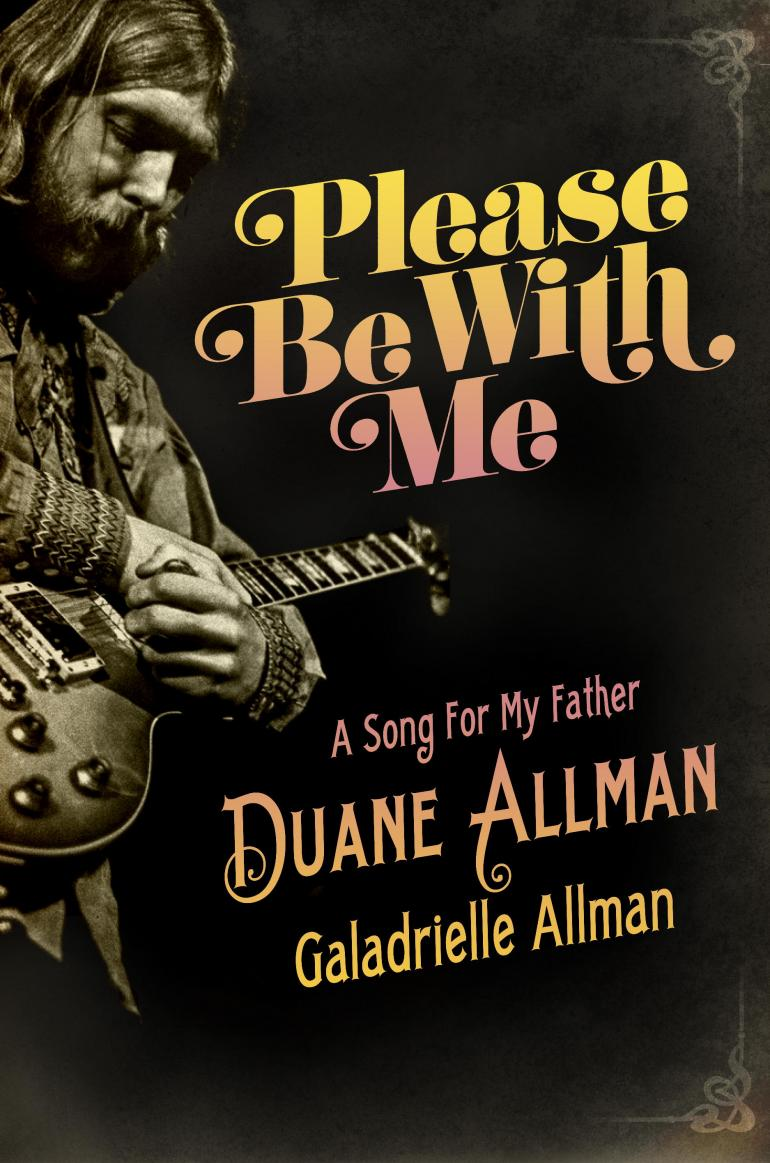 please-be-with-me-cover