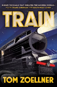 train_cover_med