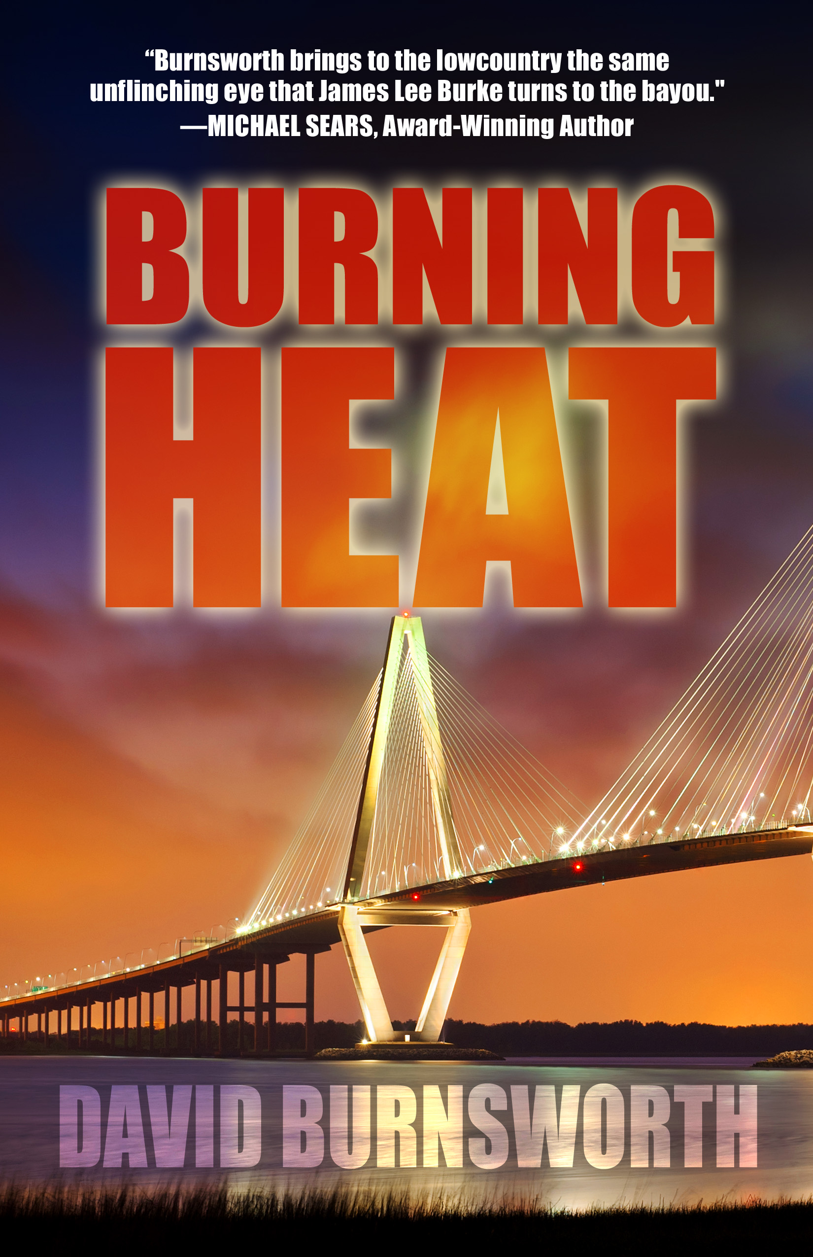 BurningHeatFront (1)