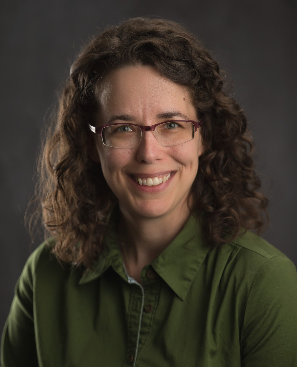 A Few Words With: Editor Extraordinaire Jane Friedman