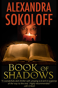 book-of-shadows-ebook-225